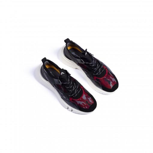 VITTORY Chunky Sneaker