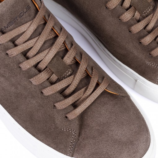 MARTIN Clean Cut Sneaker