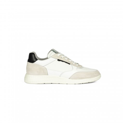 EAGLE Lace Up Sneaker