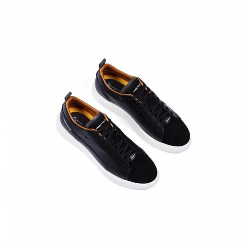BAJI Lace Up  Sneaker