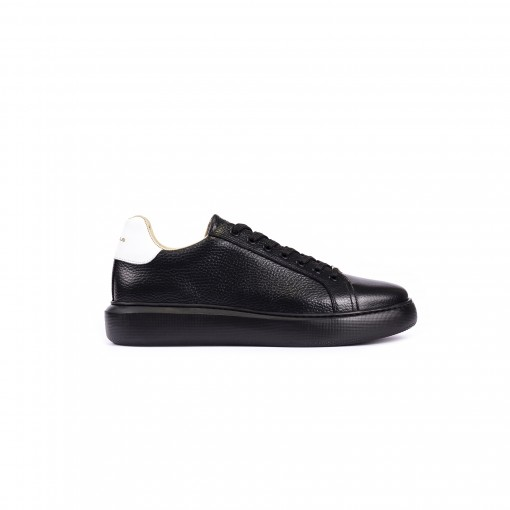 ECLIPSE Lace Up  Sneaker
