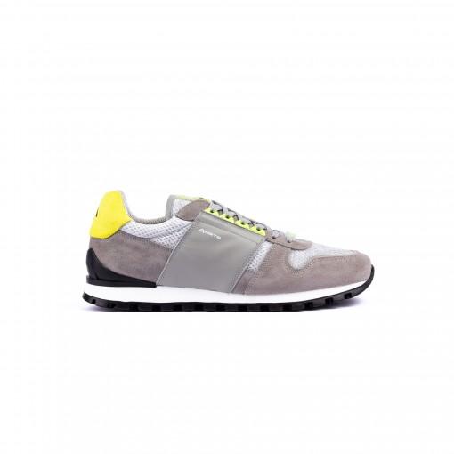 KEN Runner Sneaker