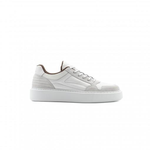 BUZZLIGHT Low-Top Sneaker