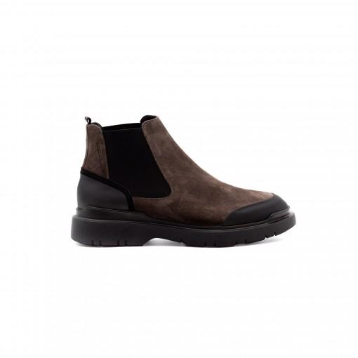 DENIS Chelsea Boot