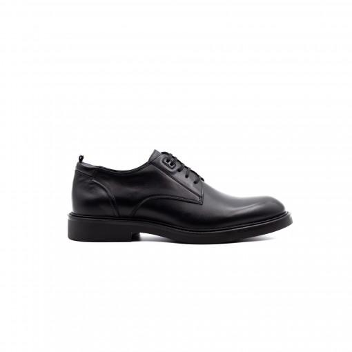 PINKA Derby Shoe