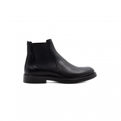 PINKA Chelsea Boot
